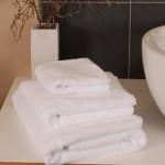 Alege textile din fibra naturala pentru acasa
