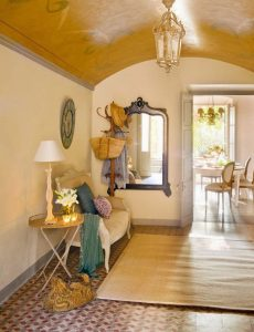 Incearca aceste idei pentru o casa mai calda si primitoare