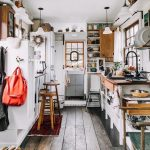 6 Greseli prin care bucataria pare mai aglomerata decat este
