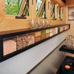 3 idei creative pentru o bucatarie ordonata