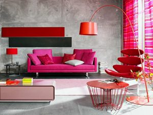 Ce culori ti se potrivesc in casa in functie de zodie