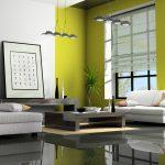 Culorile ce se potrivesc in casa in functie de zodie (II)