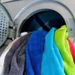 3 Trucuri de la experti cum sa mentii curate toate textilele din casa