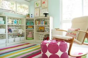 camera mica pentru copii