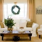 7 idei de iarna pentru casa