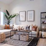 Cum alegi covorul pentru sufragerie?