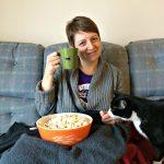 5 lucruri care iti vor face statul in casa mai confortabil in sezonul rece