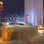 5 pasi pentru un dormitor confortabil si primitor