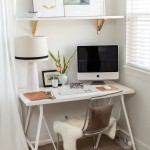 Tu stii cum arata biroul potrivit tie?