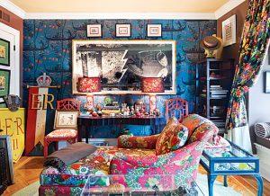 5 greseli in decorul interior si cum le poti indrepta