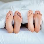 Trucuri surprinzatoare pentru un somn usor si rapid