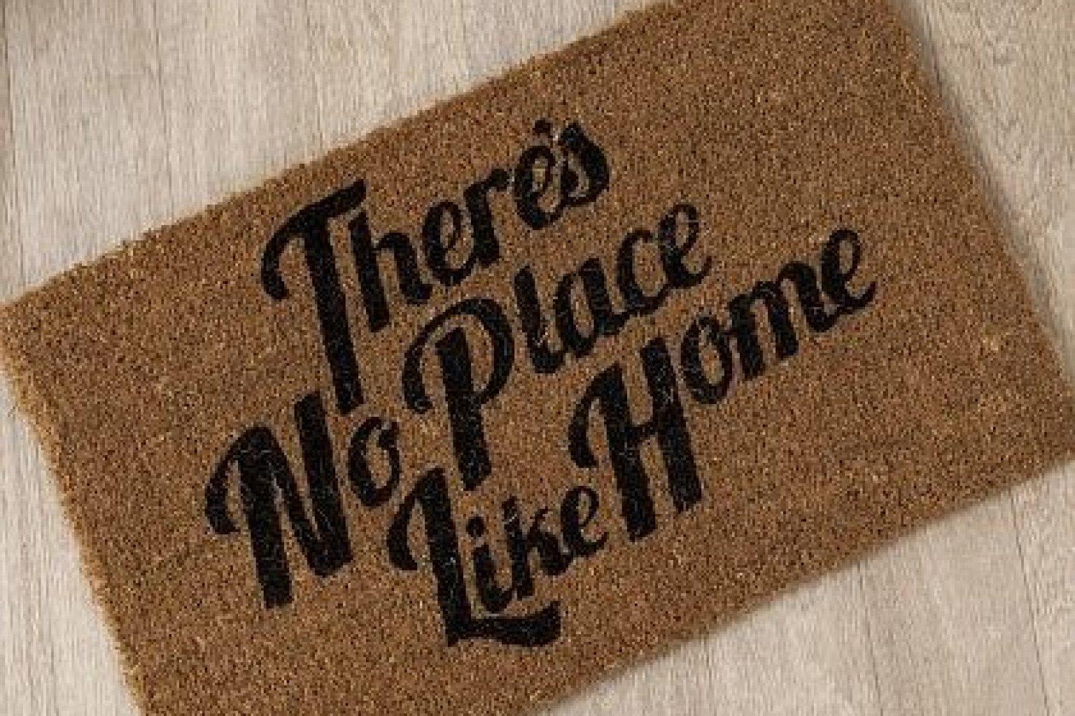 6 Cadouri practice de casa noua
