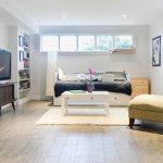 Cum decorezi un apartament mic – idei practice