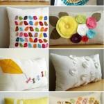 DIY sau idei creative pentru acasa