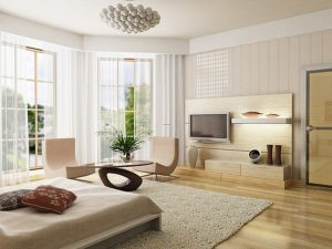 Ce culori ti se potrivesc in casa in functie de zodie (I)
