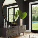 3 Motive pentru a include oglinzile in decor