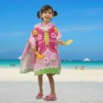 Descopera produsele pentru copii de la Atria
