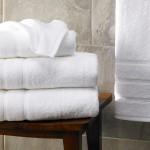 Intretinerea prosoapelor si halatelor de baie