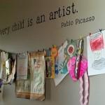 Idei si sfaturi pentru camera de copil