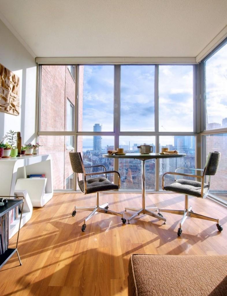 5 idei pentru ferestre decorate cu stil