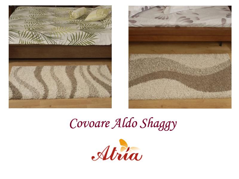 Covoare Aldo Shaggy2