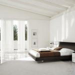 5 idei pentru un dormitor de vis