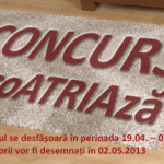 CONCURS DecoATRIAza