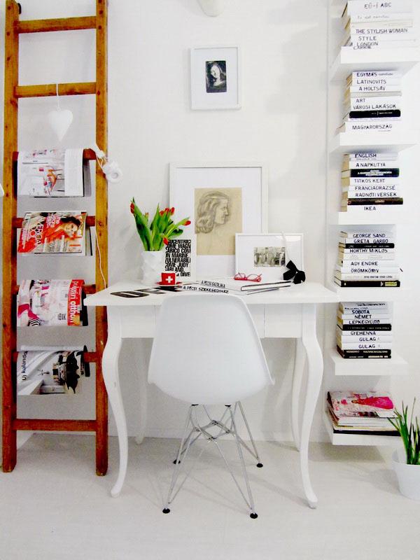 Elegant-home-office-style-2