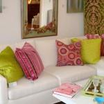 Necesarul pentru o casa noua – ce cumperi acum, ce cumperi mai tarziu