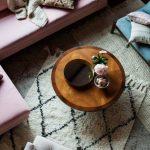 Creeaza mai mult spatiu in casa pentru musafirii tai