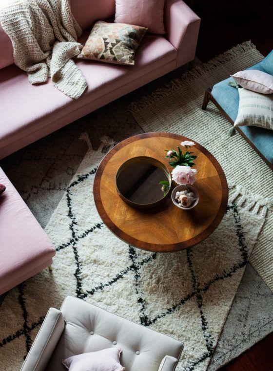 5 idei decorative atemporale de la Meghan Markle