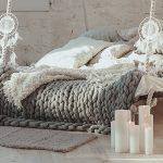 Tehnici eficiente de relaxare la tine acasă