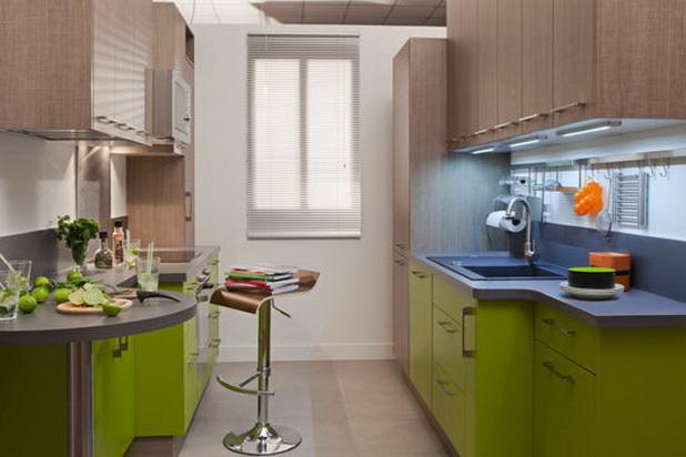 Very-Small-Kitchen-Design-Ideas_14