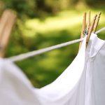 Cat de des trebuie sa cureti textilele din casa
