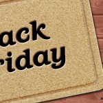 Black Friday pe www.atria.ro