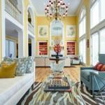 Cum alegem mobila pentru sufragerie