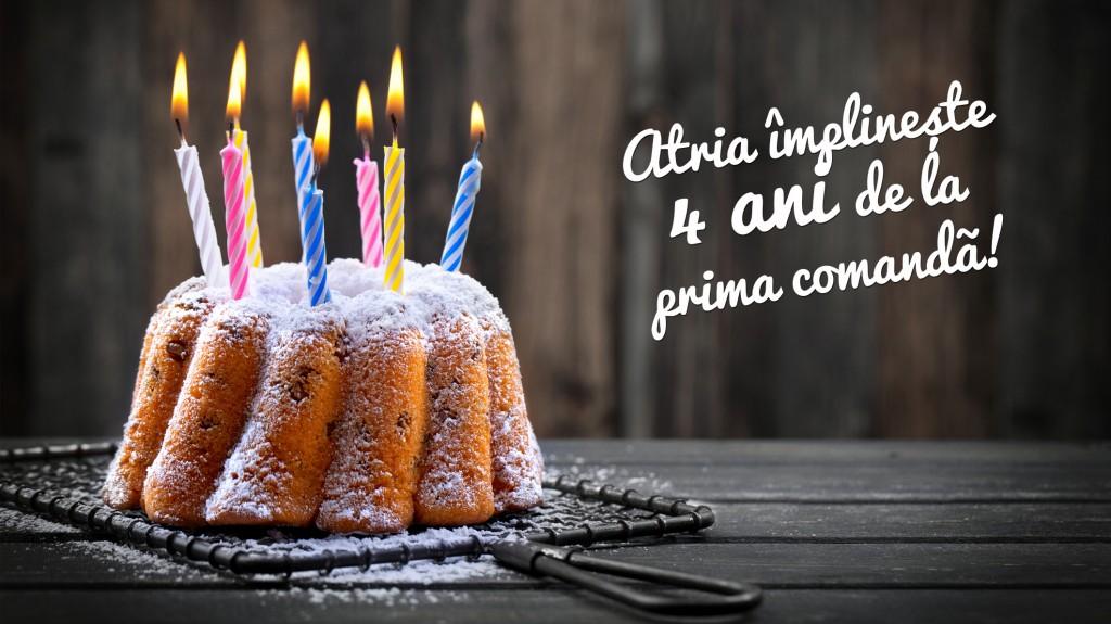 atria-aniversare-google2120x1920