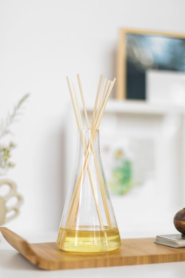 Sfaturi practice pentru o casa ce miroase mereu bine