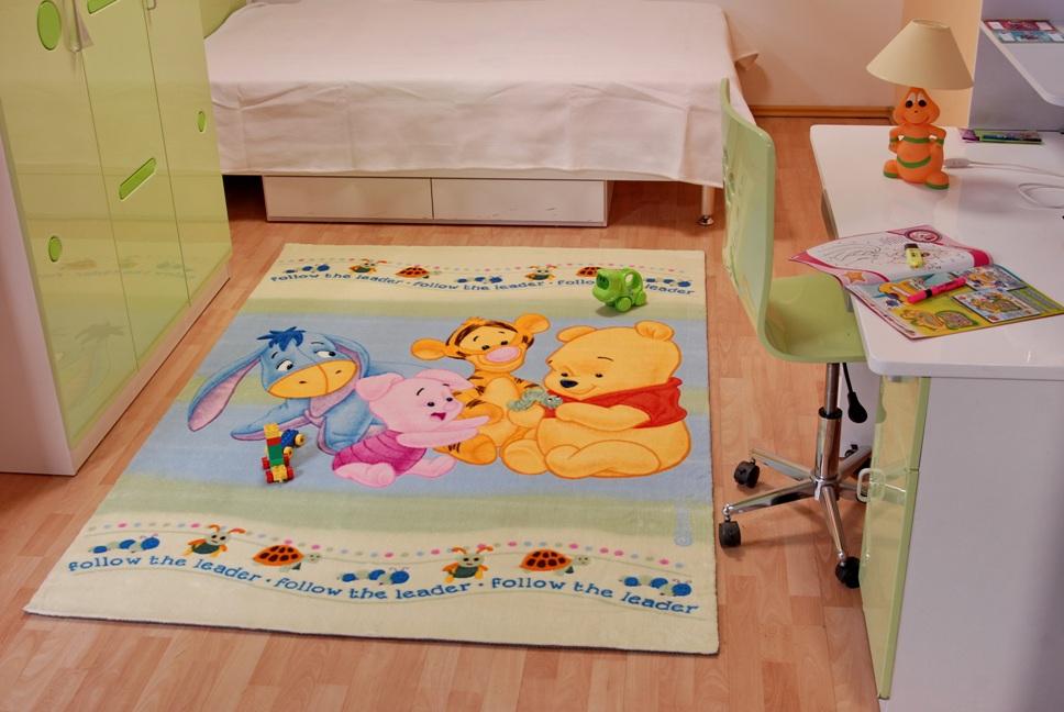 baby-pooh-405-amb
