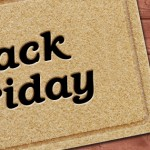 Black Friday. 23 noiembrie 2012.