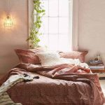 Idei de inspiratie boema pentru dormitor