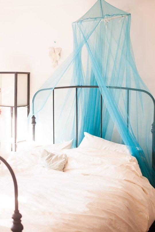 bold bedroom ideas10