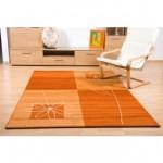 Cum sa alegem covorul potrivit