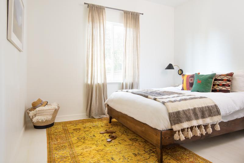 Ghid pentru alegerea covorului perfect