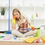 3 sfaturi practice pentru curatenia de primavera