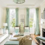 Detaliile elegante din casa