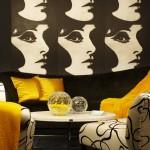 Operele de arta in decorul casei