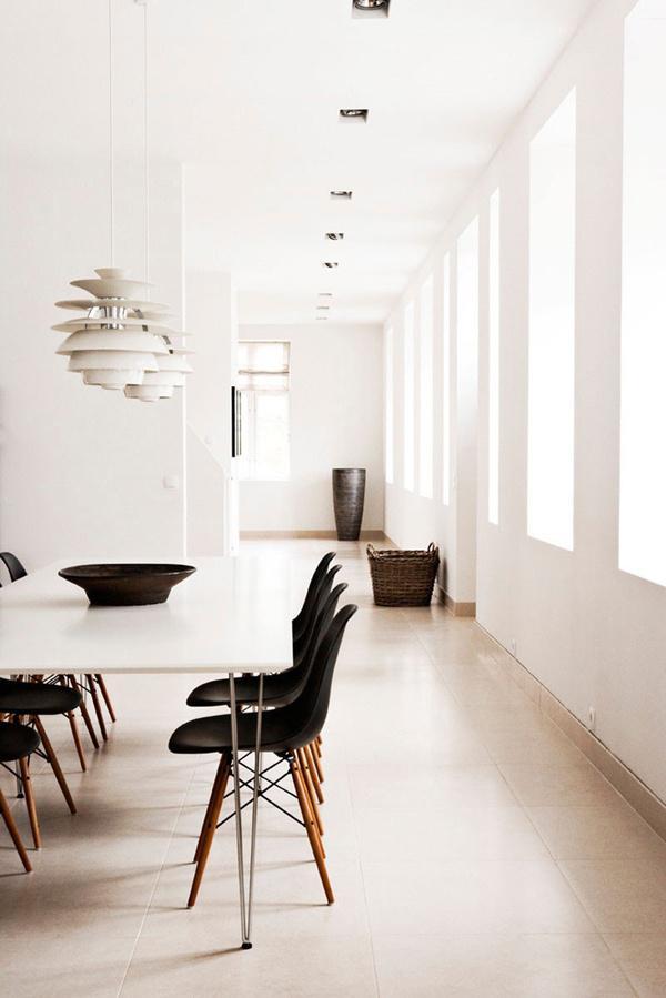 Ce fel de stil minimalist ti se potriveste