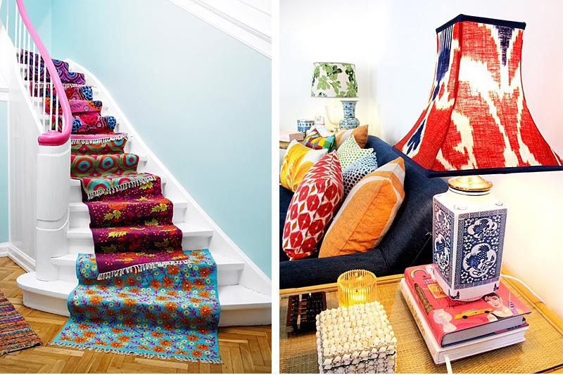 idei decor toamna iarna atria. Black Bedroom Furniture Sets. Home Design Ideas