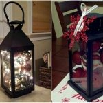 3 Ornamente de Craciun potrivite pentru intreaga iarna